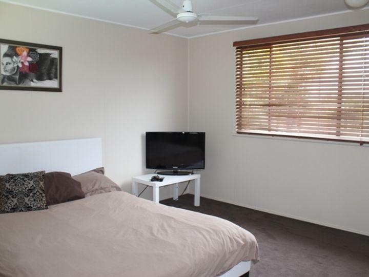 11 Moretti Street, Ingham, QLD