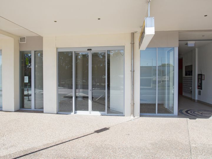 Suite 3, 11-13 Pearl Street, Kingscliff, NSW