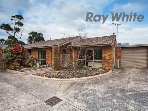 Somerville, 3/1115 Frankston-Flinders Road