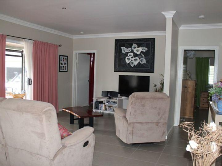 4 Hinchinbrook Court, Halifax, QLD
