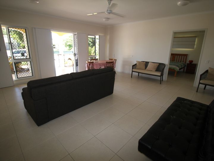 82 Patterson Parade, Lucinda, QLD