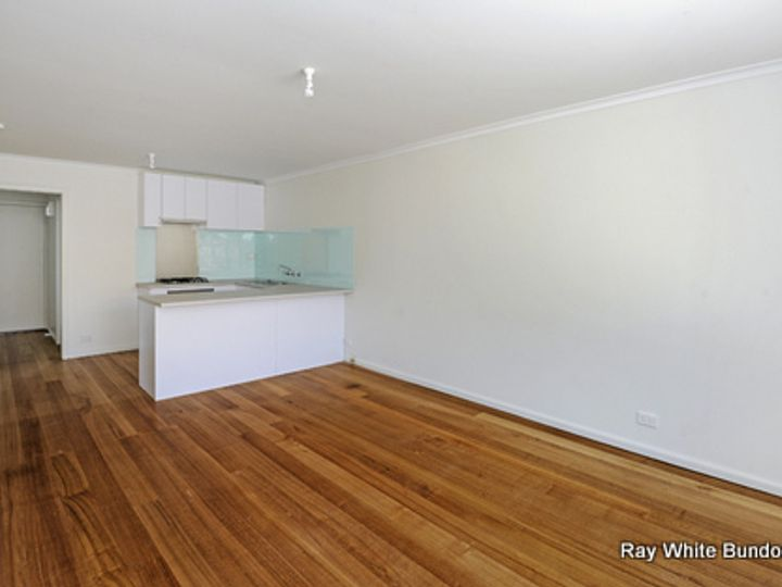 3/18 Powell Street, Reservoir, VIC