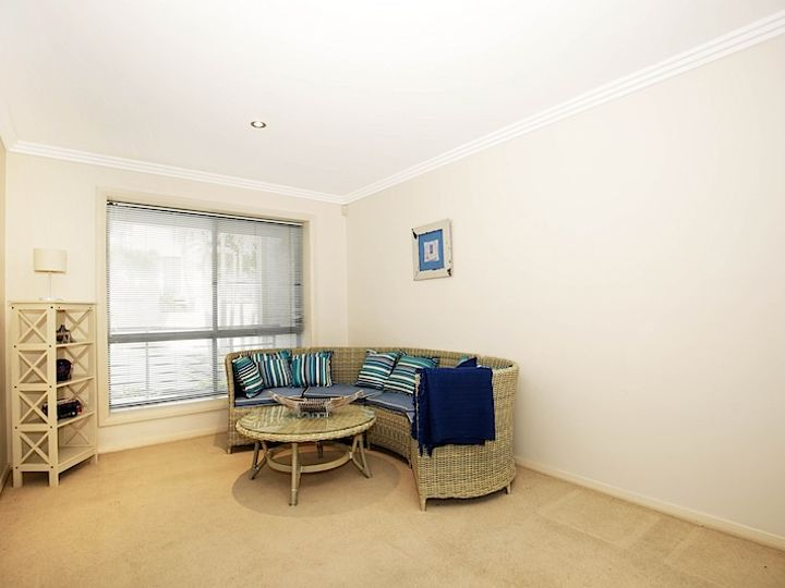 5/146 Fern Street, Gerringong, NSW