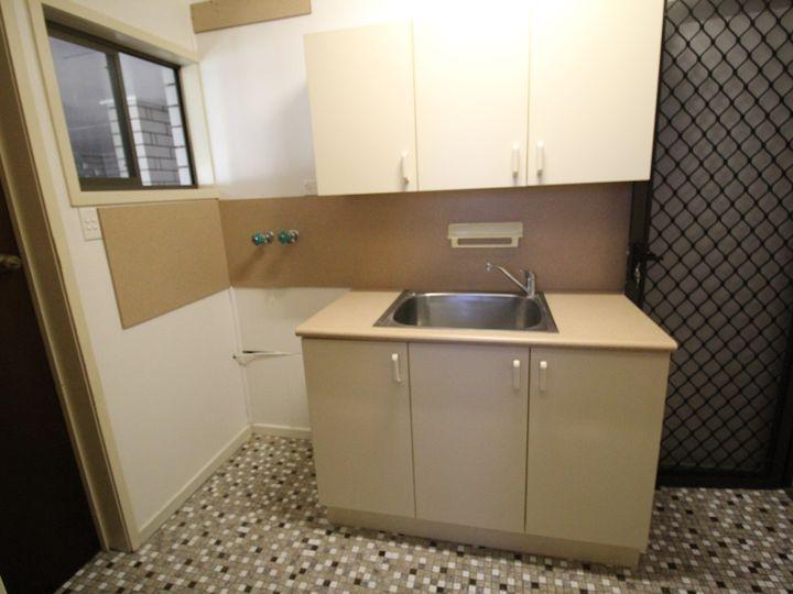 8 Badila Street, Ingham, QLD