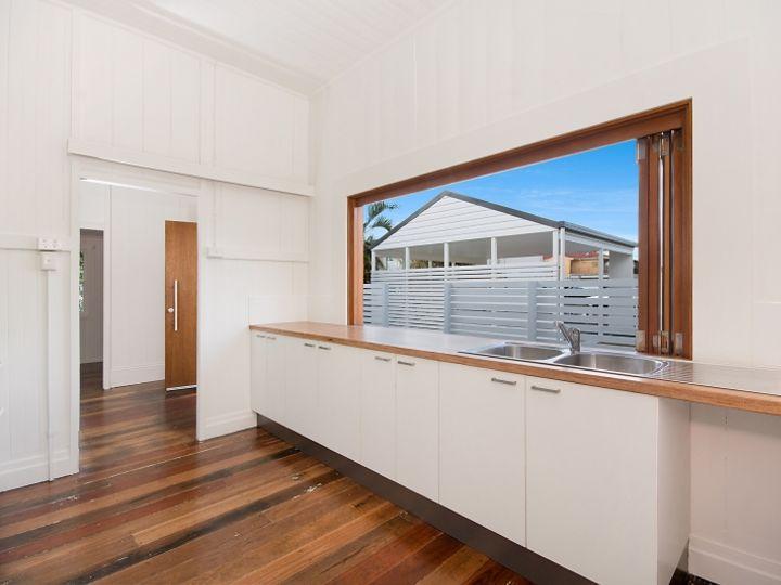 3 Little High Street, Yamba, NSW