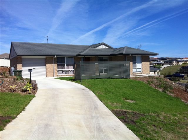 singles in south grafton 4 bedroom house for sale at 3 riverside drive, grafton nsw 2460 view property photos, floor plans, local school catchments & lots more on domaincomau 2014266967.