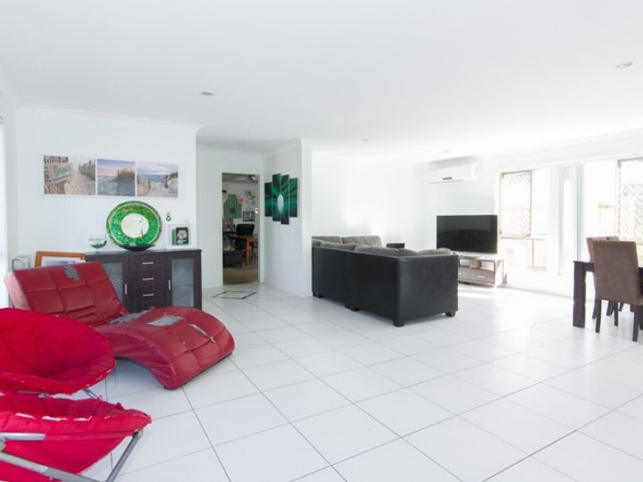 7 Niccy Road, Coomera, QLD