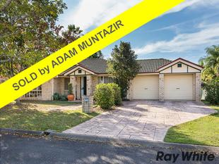 ***Under Contract - Under Offer*** - Calamvale