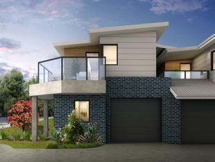 Only 1 Left - Best Priced 3 Bedroom Townhouses in Ferntree Gully, Don't Miss Out! - Ferntree Gully