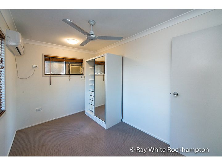 16 Docherty Street, Norman Gardens, QLD