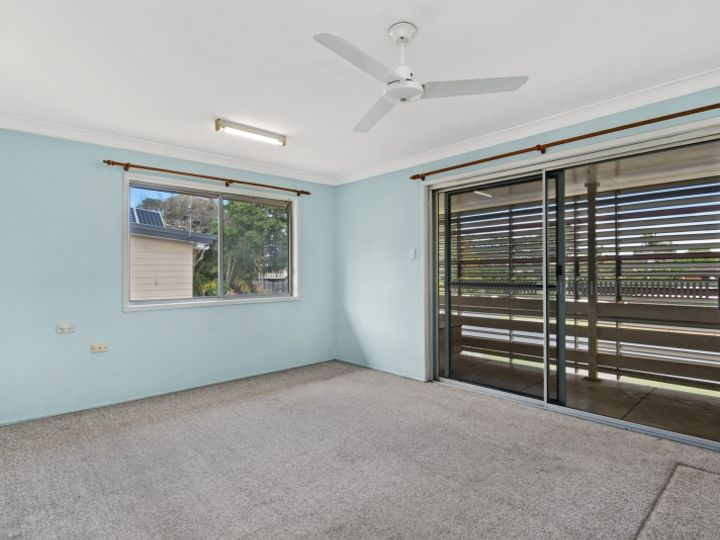 6 Cotswold Street, Morayfield, QLD