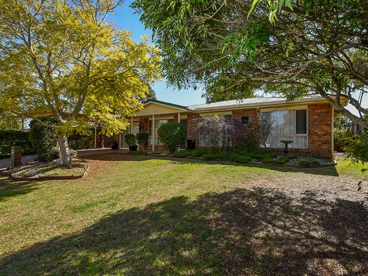 7 Satinwood Court, Glenvale, QLD