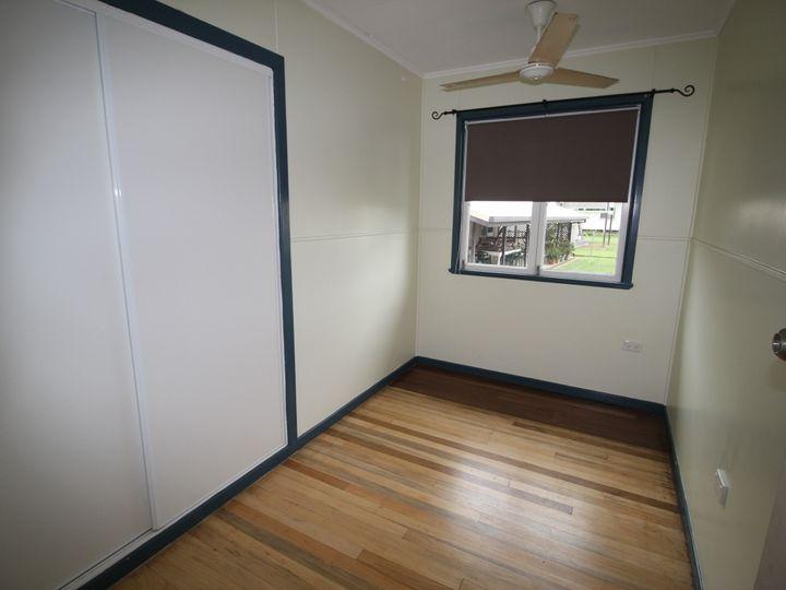 6 Morrissey Street, Ingham, QLD