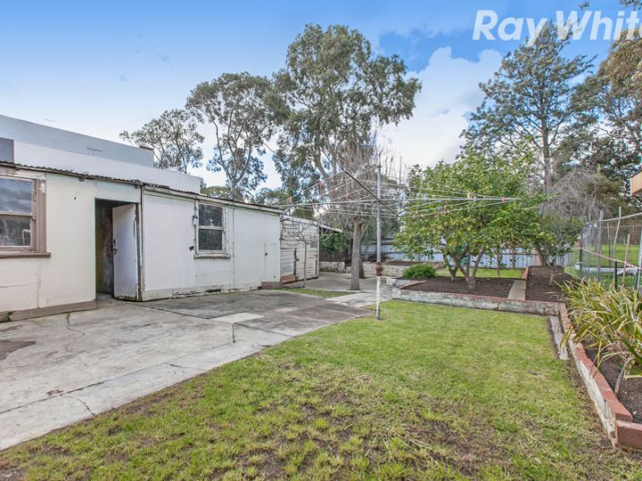 18 French Avenue, Northcote, VIC