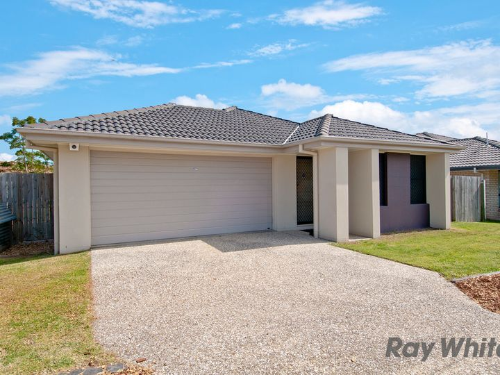 118 First Avenue, Marsden, QLD