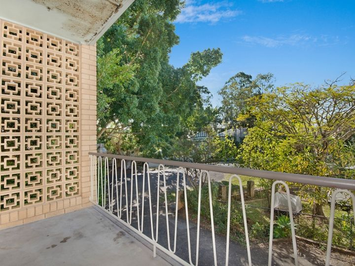 1/38 Cathcart Street, Girards Hill, NSW