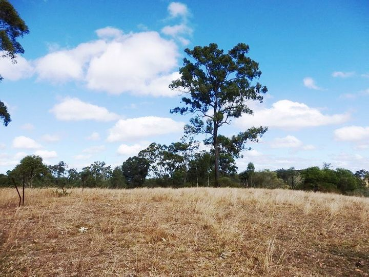 Lot 7 Old Esk Road, Blackbutt, QLD