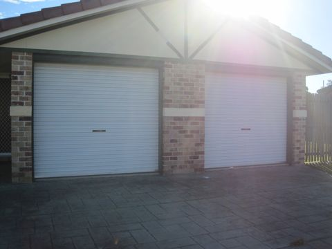 Caboolture, 1 Morningview Drive
