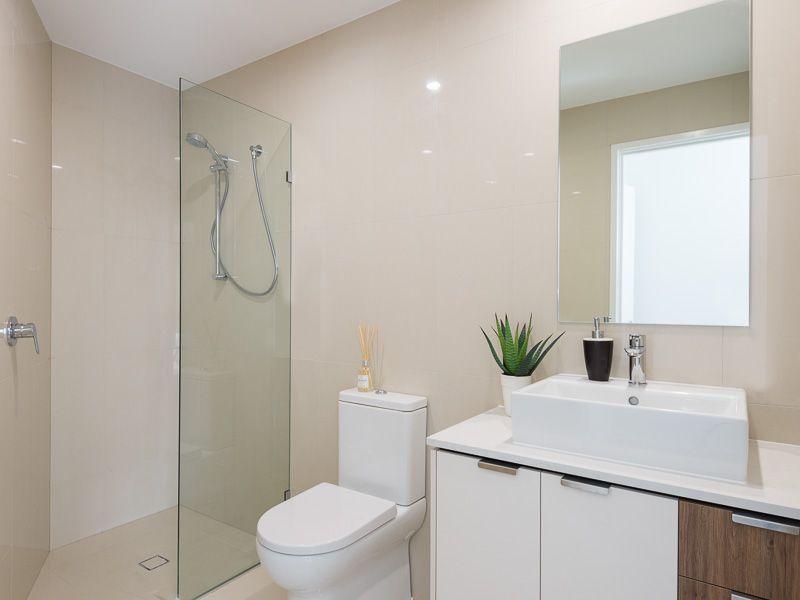 2 22 bay terrace wynnum qld residential apartment sold for 7 grattan terrace wynnum