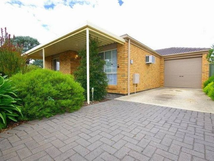 3/4 Pentridge Road, Salisbury North, SA