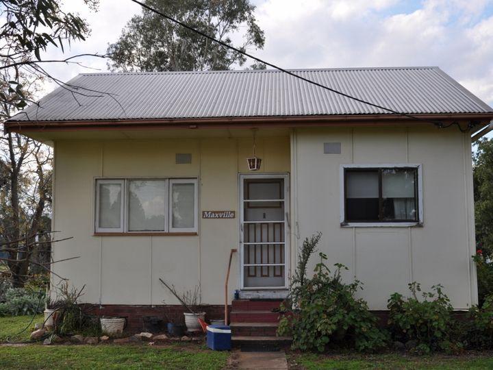 9 Oberon Street, Eugowra, NSW
