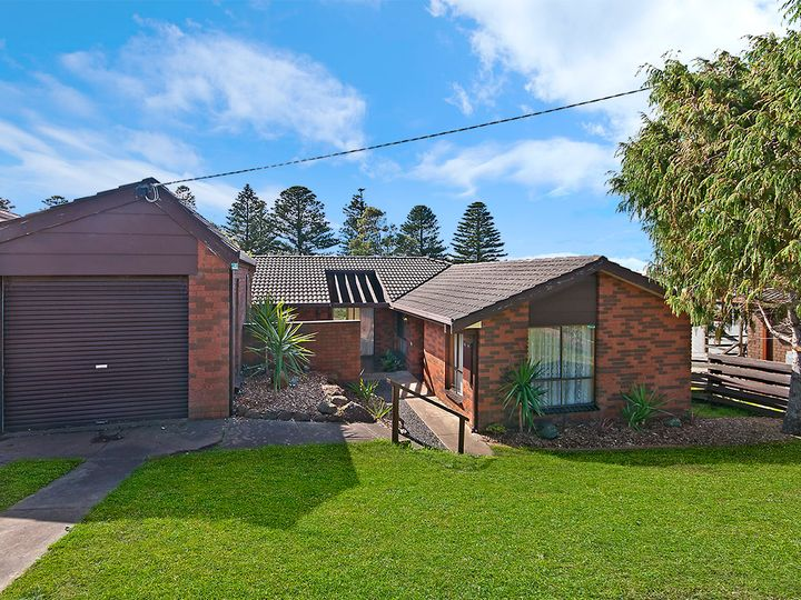 23 Panorama Avenue, Warrnambool, VIC