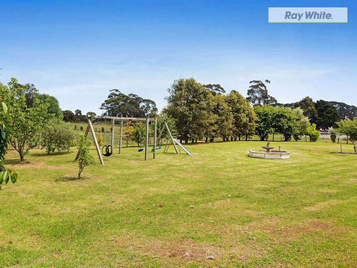 132 Browns Road, Boneo, VIC