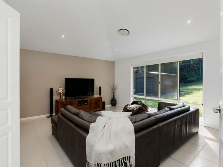 504 Glenview Road, Glenview, QLD
