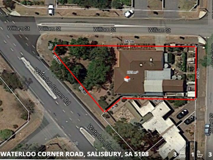 15 Waterloo Corner Road, Salisbury, SA