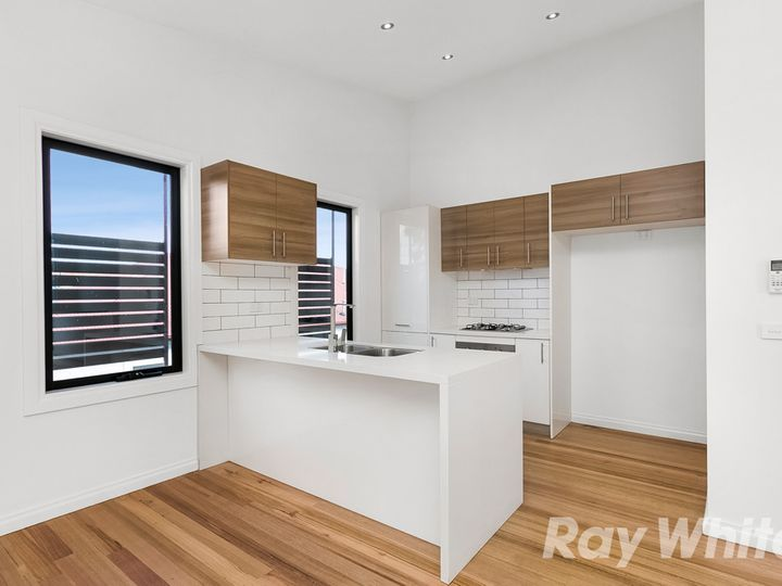 3/7 Shorts Road, Coburg North, VIC