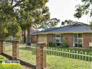 Perfect Retain & Build on Rare 842sqm Block - Armadale