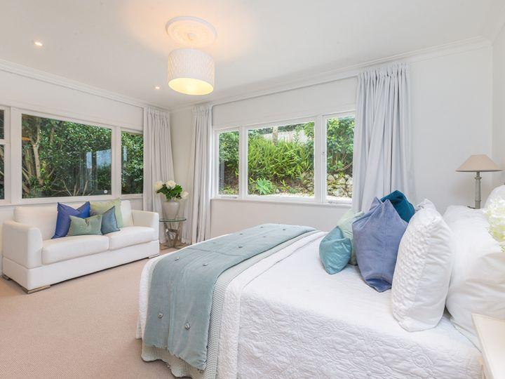15 Abbotts Way, Remuera, Auckland City