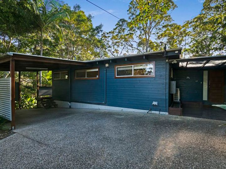 90 Cogill Road, Buderim, QLD