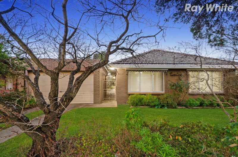 1A Nithsdale Road Noble Park VIC