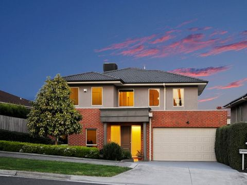 Wantirna South, 59A Cathies Lane
