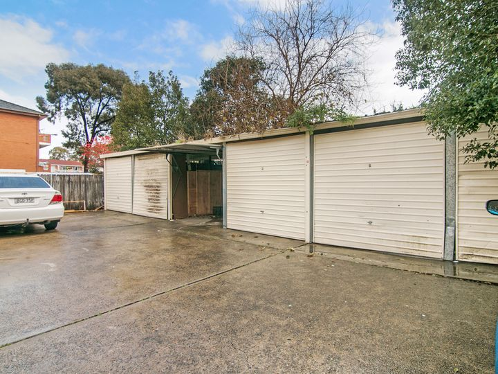 5/96 Northumberland Road, Auburn, NSW