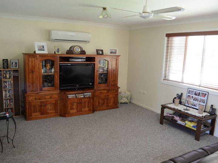 58 Jubilee Street, Townsend, NSW