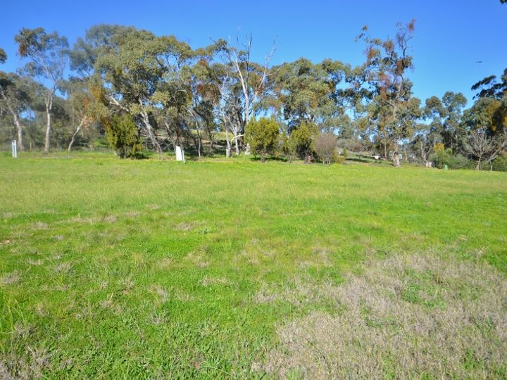 Lot 16 James Road, Clare, SA