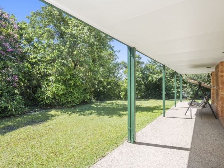 2 Yarraman Place, Tallebudgera Valley, QLD