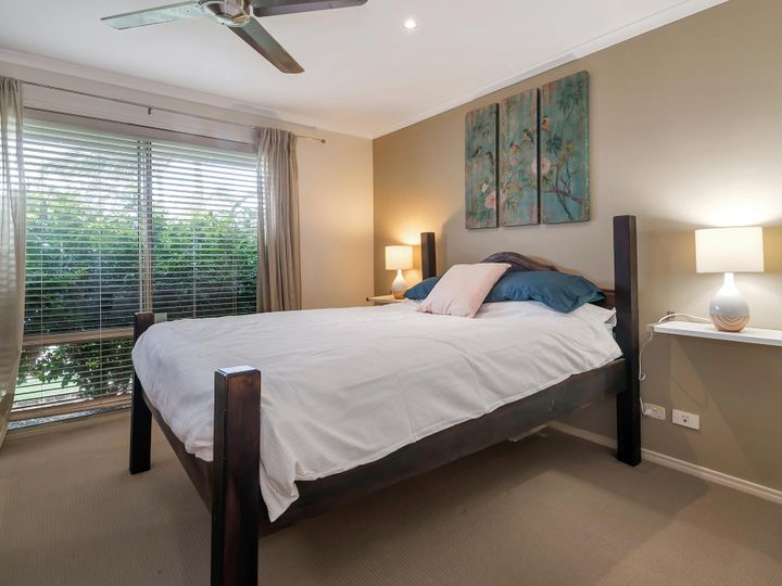 41 Bridie Drive, Upper Coomera, QLD