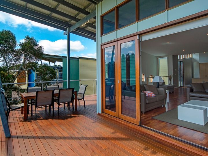 52/107 Main South Road, Normanville, SA