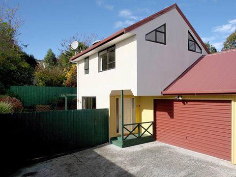 Beckenham, 32A Palatine Terrace