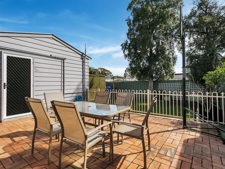 38 Regency Road, Happy Valley, SA