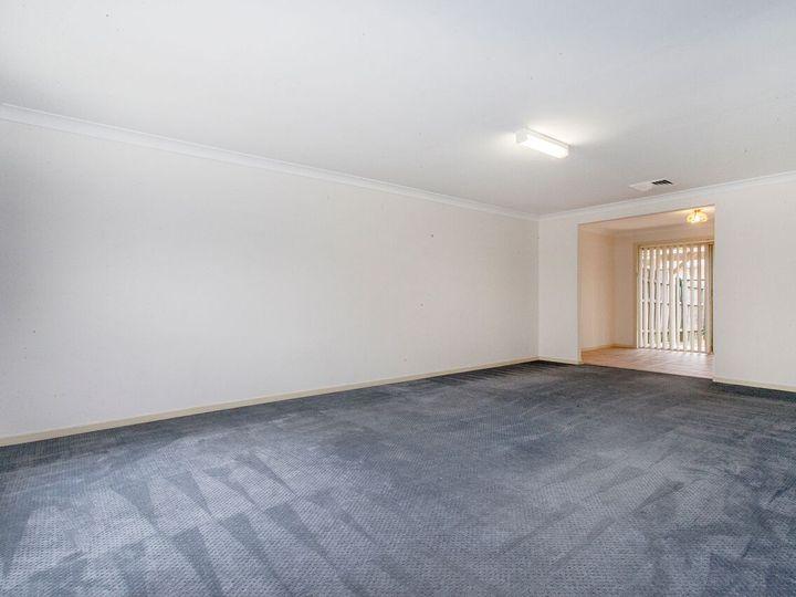 3/15-19 Chapman Street, Werrington, NSW