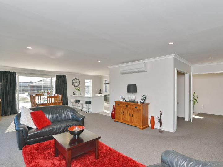 3 Lloyds Close, Rolleston, Selwyn District