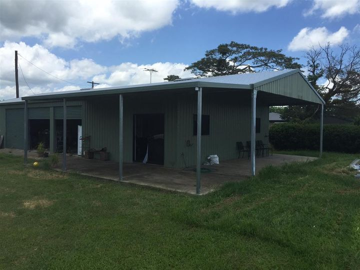 19 De Roma Close, Mena Creek, QLD