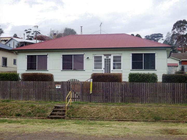 93 Hickory Street, Dorrigo, NSW