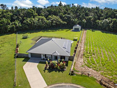 Innisfail, Lot 6 Witchetty Place