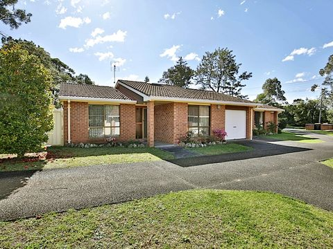 Bomaderry, 2/15 Meroo Road