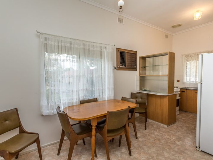 1/11 Murray Avenue, Magill, SA